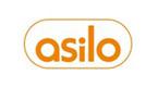logo ASILO