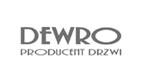 logo DEWRO