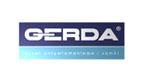 logo GERDA